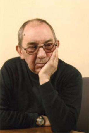 Владлен Логинов. Фото: Горбачев-фонд